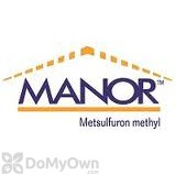 Manor Herbicide