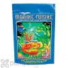 FoxFarm Marine Cuisine Time Release Fertilizer - 4 lb bag
