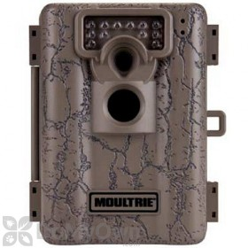 Moultrie Game Spy A5 Digital Game Camera