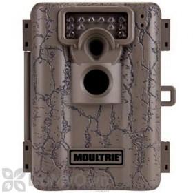 Moultrie Game Spy A5 Digital Game Camera