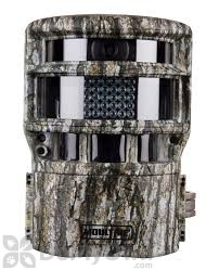 Moultrie Game Spy Panoramic 150 8 MP Trail Camera