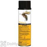 Fireback Wasp & Hornet Jet Spray Aerosol