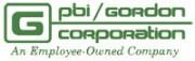 PBI Gordon Corporation
