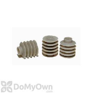 Super Plugs - 1/2 inch