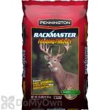 Pennington Rackmaster Feeding Frenzy