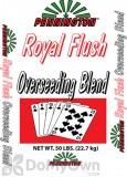 Pennington Royal Flush Overseeding Blend