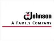S.C. Johnson & Son, Inc.