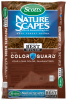 Nature Scapes Color Enhanced Mulch - Deep Forest Brown