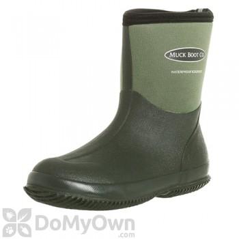 Muck Boots Scrub Boot