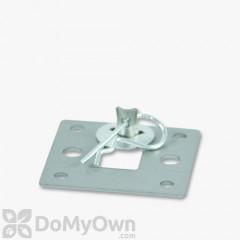 EZ Accessories SA-1 Surface Anchor
