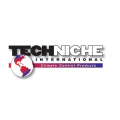 TechNiche International