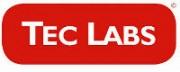 Tec Laboratories Inc.