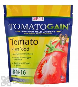 TomatoGain 8-16-16 Tomato Plant Food