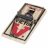 Victor Mouse Trap M040