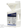 FUSE Termiticide Insecticide - 137.5 oz.