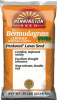 Pennington Bermudagrass Sahara Penkoted Lawn Seed 50 lbs.