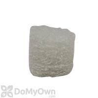 Foam Inserts for Foamer Simpson (FSPT011)