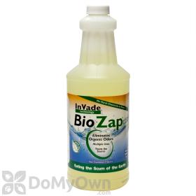 InVade Bio Zap