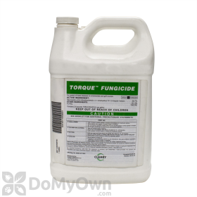 Cleary Torque Turf and Ornamental Fungicide