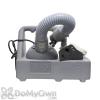B&G Flex - A - Lite 2600 Fogger with 48 - Inch Hose