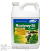 Monterey B.t. Insecticide - Gallon