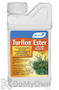 Monterey Turflon Ester Herbicide
