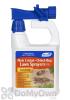Monterey Mole Cricket-Cinch Bug Lawn Spray RTS