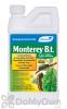 Monterey B.t. Insecticide - Quart - CASE