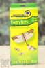 Monterey Pantry Moth Trap and Lure Kit