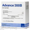 Prescription Treatment 388B Advance Ant Gel Bait Formula 1