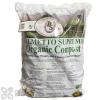 GardenSoxx with Palmetto Supreme Organic Compost