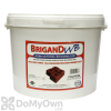 Brigand WB - Agricultural Building Use - 22 lb Pail