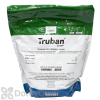 Truban 30 WP Fungicide