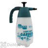 Chapin Light Duty Garden Sprayer 48 oz. (1000)