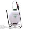 Chapin Tree/Turf Pro Backpack Sprayer 4 Gal. (61950)