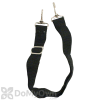 B&G W-75 Carrying Strap (22026800)