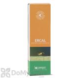 Koppert Ercal (Eretmocerus eremicus) Large