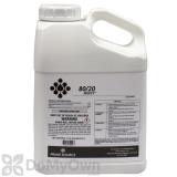 Prime Source 80/20 Surfactant - 1 Gallon