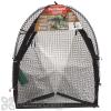 NuVue PestGuard Mesh Framed Animal Pest Control Cover (36