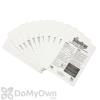 Catchmaster SilenTrap Refill Glue Boards (916)