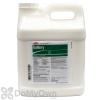 Gallery SC Specialty Herbicide - 2 Gallon