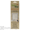 GreenWay Window Fly Traps
