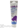 PetAg Joint Solution Gel For Dogs