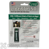 Liberty 50 For Large Dogs (33 - 66 lbs)