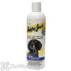 Happy Jack Xylecide Anti - Fungal Shampoo