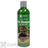 Kenic Aloe-Med Pet Shampoo