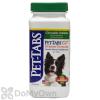 Pet - Tabs Plus AF (Advanced Formula) Supplement for Dogs (180 tablets)