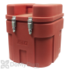 B&G Technicians Service Case - Red With Pockets (part # 11008054)