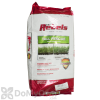 The Rebels Tall Fescue Mix Powder Coated Grass Seed 40 lb