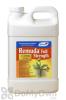 Monterey Remuda Full Strength Herbicide 2.5 Gallon
